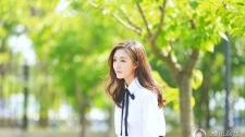 Long Nhật Nhất, Cậu Chết Chắc Rồi - Tập 9 Season 1 Vietsub