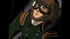 Mobile Suit Gundam Wing - Tập 34 Vietsub