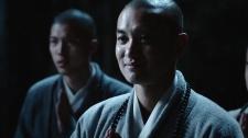 Thiếu Lâm Vấn Đạo - Tập 36 Thuyết Minh