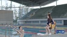 Water Boyy The Series - Những Chàng Trai Bơi Lội - Tập 13 Water Boy