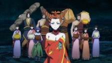 Quỷ Vương - Maoyu Maou Yuusha - Tập 8 Vietsub