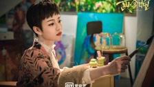 Hoàng Kim Đồng - Tập 13 Vietsub