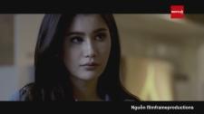 8 Xi-Nê Lôi Báo Ra Rạp Trong Tuần, Ở Đây Có Nắng Tung Trailer Cảm Động Về Tình Phụ Tử Bản Tin 8 Phim