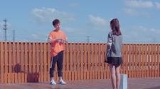 Long Nhật Nhất, Cậu Chết Chắc Rồi - Tập 14 Season 1 Vietsub