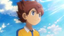 Inazuma Eleven - Đội Bóng Đá Trung Học Raimon - Tập 46 Phần 2 - Vietsub