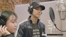 Goblin - Yêu Tinh Stay With Me - Chanyeol ft PUNCH Nhạc Phim