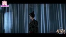 Mộ Vương Chi Vương - Tập 3 Phần 3 - Huyền Quan Tự