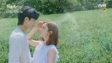 Cô Dâu Thủy Thần Teaser 01 Trailer
