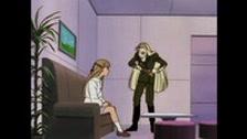 Mobile Suit Gundam Wing - Tập 44 Vietsub