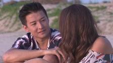 Anh Chàng Độc Thân - The Bachelor Vietnam Trailer - Tập 3 Hot Clips