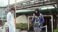 Kamen Rider Ex-Aid - Tập 26 Kamen Rider Ex-Aid