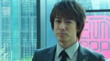 Kamen Rider Ex-Aid - Tập 36 Kamen Rider Ex-Aid