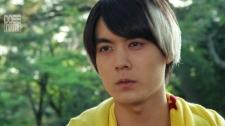Kamen Rider Ex-Aid - Tập 37 Kamen Rider Ex-Aid