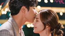 Bí Mật Nàng Fangirl Nhạc phim: Maybe - Lee Hae Ri Nhạc phim
