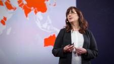 TED Talks Chúng Ta Sẽ Làm Gì Khi Thuốc Kháng Sinh Không Còn Tác Dụng - Maryn Mckenna Công Nghệ Sinh Học - Y Tế - Sức Khỏe