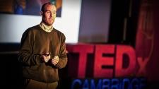 TED Talks Làm Thế Nào Để Mua Hạnh Phúc - Michael Norton Con Người
