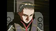 Mobile Suit Gundam Wing - Tập 47 Vietsub