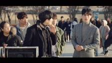 Chạm Vào Tim Em Vì luật sư Kwon ghen thôi mà Trailer & Clips