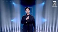 Idol Producer - Thực Tập Sinh Thần Tượng Preview Tập 3 Trailer & Teaser