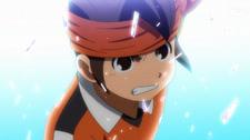 Inazuma Eleven - Đội Bóng Đá Trung Học Raimon - Tập 26 Phần 6 - Vietsub