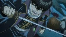 Linh Hồn Bạc: Hồi Silver Soul - Tập 12 - END Gintama.: Shirogane no Tamashii-hen - Phần 1
