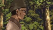 Cô Nàng Siêu Năng Lực Và Anh Chàng Yakuza - Tập 6 Vietsub