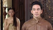 Ngược Dòng Thời Gian Để Yêu Anh Nàng Ơi Nàng - Nan Watiya Nhạc Phim