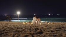 Anh Chàng Độc Thân - The Bachelor Vietnam Tiết Lộ Mới Nhất Về Danh Tính Chàng Bachelor Hot Clips