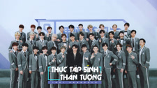 Idol Producer - Thực Tập Sinh Thần Tượng Phần 2 (Hết) Full