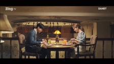 Chạm Vào Tim Em Yêu nhau là nhường nhịn từng li từng tí Trailer & Clips