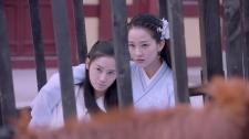 Tầm Tần Ký - Tập 26 Thuyết Minh