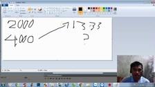 Thường Vĩ Bài Toán Cấp 1 Và Cách Tăng Độ Phân Giải Cho Ảnh Trong Sony Vegas Dạy Cắt Ghép Video Free - Phần 2