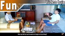 Thường Vĩ Kỹ Xảo Phân Thân Trong Sony Vegas Video Bựa Của Bác Nông Dân