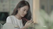Hậu Duệ Mặt Trời (Việt Nam) - Tập 44 Full