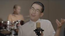 8 Xi-Nê Season 2 - Mew Amazing - Điều Kỳ Diệu Bình Thường 8 Xi-Nê