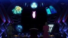 Kỷ Nguyên Evol - Tập 13 Vietsub