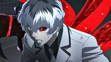 Ngạ Quỷ Vùng Tokyo: re - Tập 1 Phần 1