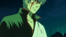 Linh Hồn Bạc: Hồi Silver Soul - Tập 7 Gintama.: Shirogane no Tamashii-hen - Phần 2