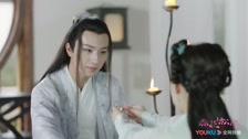 Xuân Hoa Thu Nguyệt Trailer tập 18 Trailer