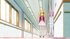 Nhiệt Huyết Thần Tượng - Tập 59 Aikatsu Stars
