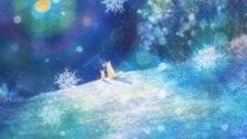 Sakura - Thủ Lĩnh Thẻ Bài - Tập 19 Phần 2 - Lá Bài Trong Suốt