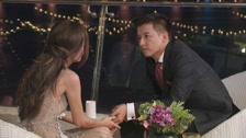 Anh Chàng Độc Thân - The Bachelor Vietnam - Tập 7 Full Show