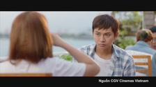 8 Xi-Nê Ploey: Bay Đi Đừng Sợ Tung Trailer Với Thông Điệp Ý Nghĩa Về Sự Vươn Lên Bản Tin 8 Phim