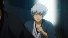 Linh Hồn Bạc: Hồi Silver Soul - Tập 13 Gintama.: Shirogane no Tamashii-hen - Phần 2
