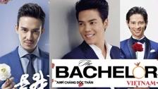 Anh Chàng Độc Thân - The Bachelor Vietnam Trailer Full Show
