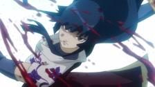 Linh Hồn Bạc: Hồi Silver Soul - Tập 3 Gintama.: Shirogane no Tamashii-hen - Phần 2