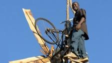 TED Talks Tôi Biến Gió Thành Điện Như Thế Nào - William Kamkwamba Công Nghệ Thông Tin