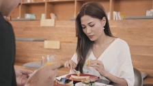 Anh Chàng Độc Thân - The Bachelor Vietnam - Tập 14 Full Show