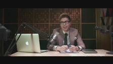8 Xi-Nê Ông Ngoại 30 Tuổi Tung Trailer Hé Lộ Nhiều Tình Tiết Bất Ngờ Bản Tin 8 Phim