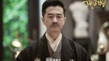 Hoàng Kim Đồng - Tập 26 Vietsub